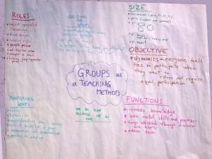Aljaz-Groups_ROLES
