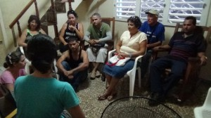 EPT presentation Jaguey Grande