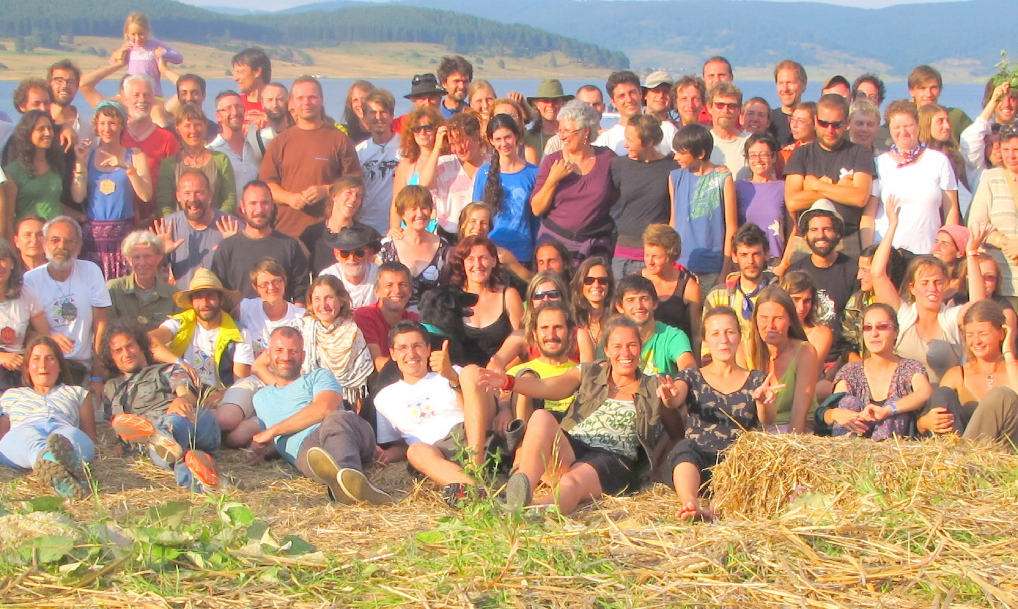 European Permaculture Teachers Partnership