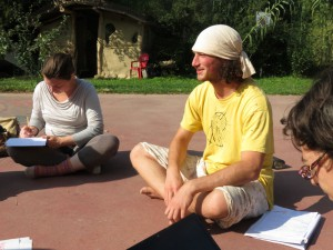 02-Aljaz-giving-Groups-Session