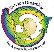 dragon-dreaming-mark