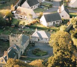 garden-cottage-1995
