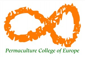 PCofE logo