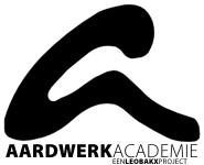 aardwerk-a-150p